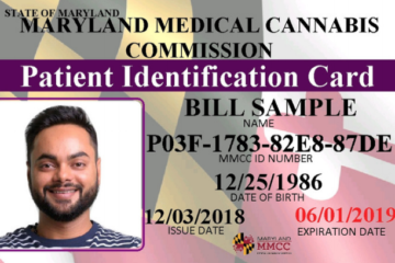 How to Get Your MMCC ID Card